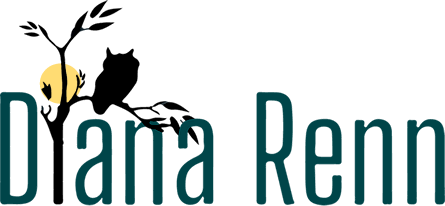 Diana Renn Coaching and Editorial Services